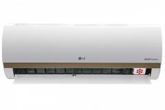 แอร์ ไล่ยุงได้ LG จาก Aircheck24 (3)