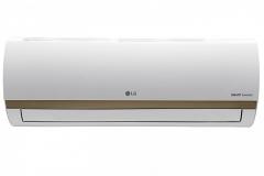 แอร์ ไล่ยุงได้ LG จาก Aircheck24 (4)